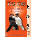 Taï Chi Applications Martiales