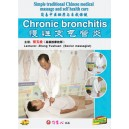 Bronchite chronique